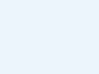 Dizzydills – Sasha – ToQA & Violet Creature